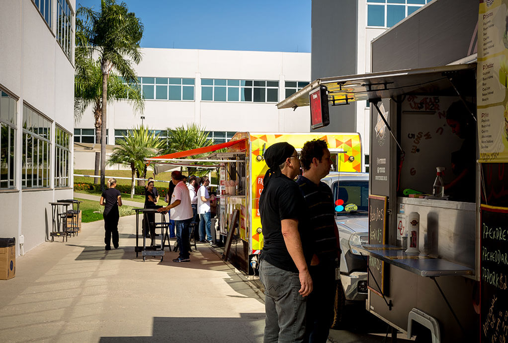 foodtrucks-para-eventos-corporativos